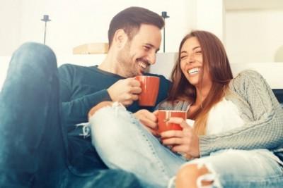同棲したい! 専門家に聞いた「彼氏に同棲を決意させる方法」