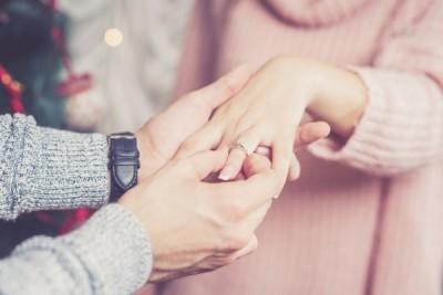 結婚したくない男性の本音とは? 彼を「結婚する気にさせる」コツ・6つ