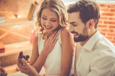 必見! 結婚願望のない彼氏に「結婚を決意させる方法」