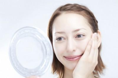 皮膚科医が教える! 肌がきれいになる方法7つ