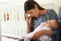 コウノドリでリアルに描かれた産後うつと 「子育てを美化」に共感するママたち