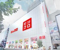 ユニクロとビックカメラが協業、「ビックロ ユニクロ新宿東口店」9月27日オープン