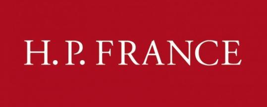 アッシュ・ペー・フランスの9つのプロジェクトが関西でスタート