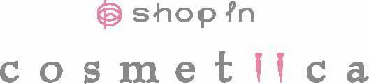 「ショップイン(shop in)」アトレ吉祥寺・シャポー本八幡・なんばウォークに新店舗をオープン