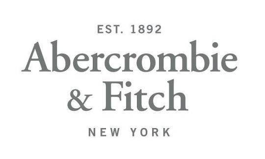 「アバクロンビー&フィッチ(Abercrombie&Fitch)」の日本初のアウトレット店がオープン