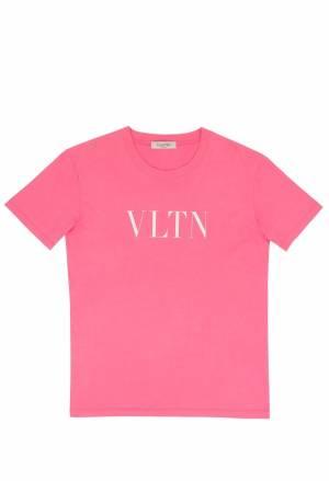 9f0fbda4ec2ff Tシャツの記事一覧|ウーマンエキサイト(25/57)