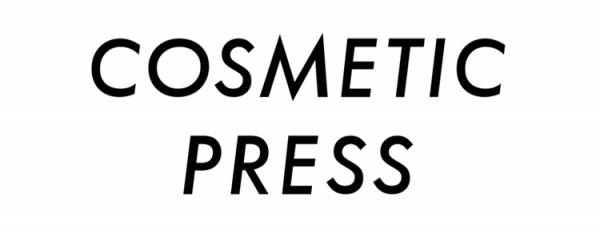 COSMETIC PRESS