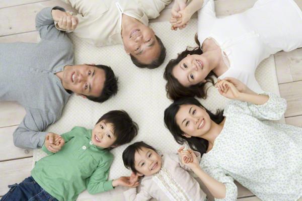 広汎性発達障害(PDD)の原因は?遺伝する確率はあるの?の画像