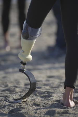 発達障害のある息子への言葉、1番傷つくのは「障害=○○」の画像