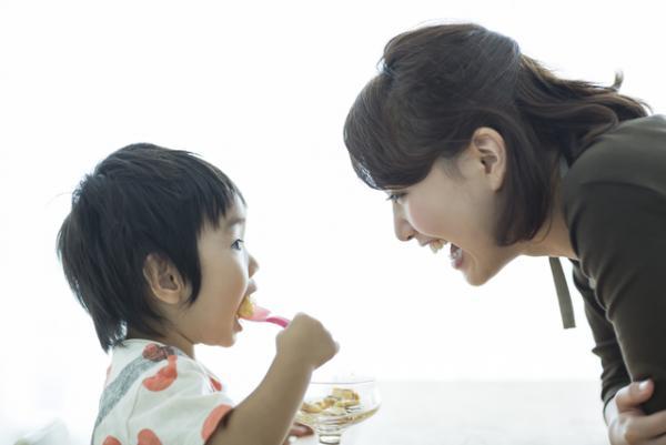PDD-NOS(特定不能の広汎性発達障害)とは?自閉症やアスペルガーとの違い、診断・支援方法は?の画像