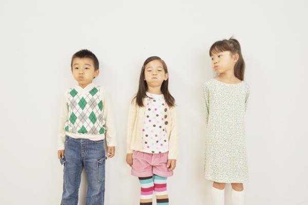 子どもの障害を「治したい」という気持ちは、親のわがままだろうかの画像