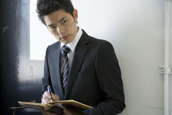 放課後等デイサービスの職員配置基準が厳格化?厚生労働省はパブリックコメントを募集中の画像