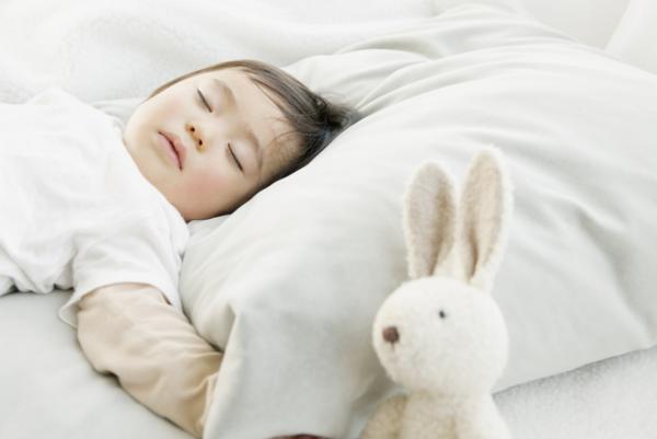 夜驚症・睡眠時驚愕症とは?特徴、原因、対応方法、治療法についてまとめましたの画像