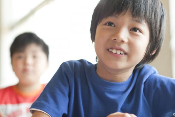 「僕には、通訳が必要なの」発達障害の息子の頼れる「助っ人」って?