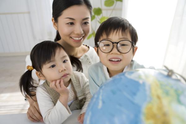 視覚過敏とは?視覚過敏の子どもはどんなふうに見えるの?困りごとと対処法、発達障害との関係も紹介しますの画像