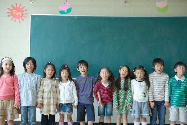 発達障害のある子の取扱説明書「サポートブック」で学校と連携!作り方と連携のコツをご紹介しますの画像