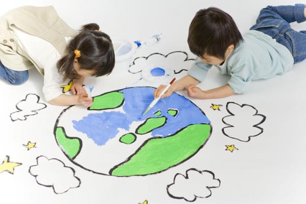 自閉症についてもっと知りたい!4月2日は「世界自閉症啓発デー」2018年の注目イベントまとめの画像