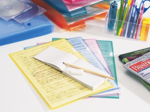 新生活!ADHDがある大学生の引っ越し、一人でできる?ADHDならではの苦手と対策を親子で確認!の画像