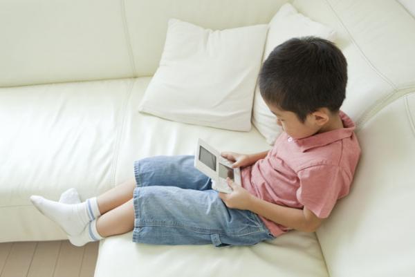 子どものゲーム中毒が不安!?私の「問題解決能力」を育んでくれた、デジタルゲームの力とは…?の画像