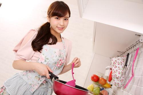 彼氏彼女の誕生日は家デート!簡単な手料理のレシ …
