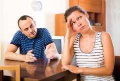 いつもの夫婦喧嘩から離婚に⁉ リスク回避と仲直りするための方法