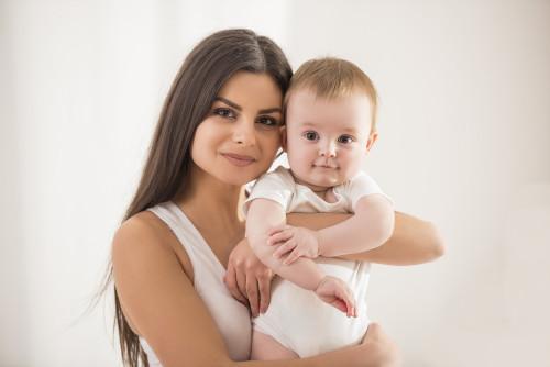 出産直後に「命の判断」を下す母親たち…アマゾン流子育てから学べること