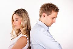 """夫婦喧嘩、被害者は自分だけではなく""""二人""""と思え【前編】"""