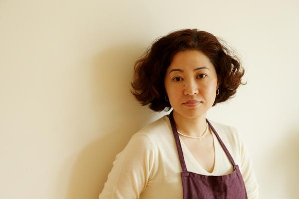 """ホームパーティをランクアップ! 料理家サルボ恭子さんに教わる """"おもてなし術"""""""