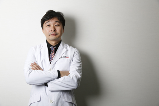 ケトジェニックダイエット 斎藤糧三