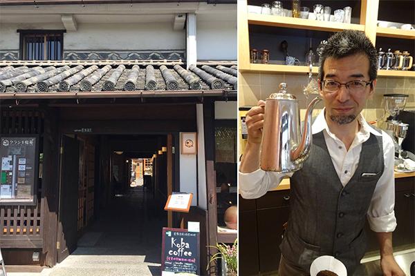 岡山県倉敷 美観地区に学ぶ 心が通った町づくりが伝えてくれるもの