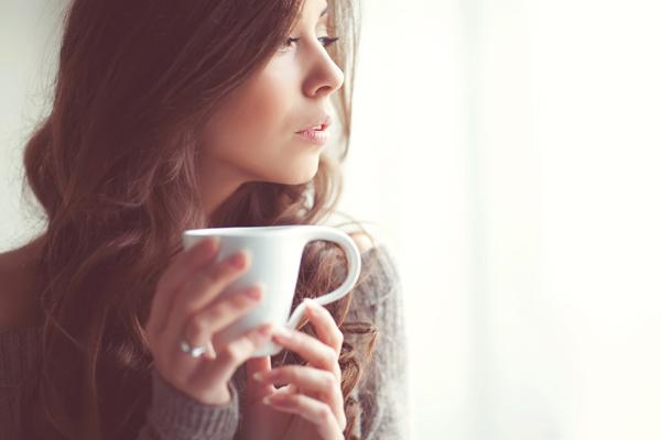 人生が上手く回り始める「毎日の30分」の習慣とは?