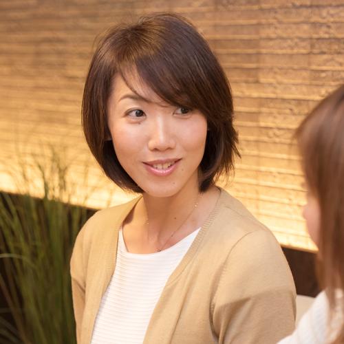 肌悩みにアプローチ! 美容ジャーナリスト奈部川さんが提案する「根本ケア」とは