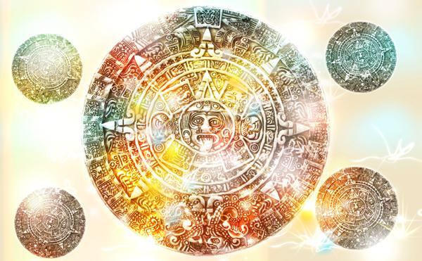 2016年、あなたの運勢は? 古代文明から伝わる「マヤ占い」を無料体験!