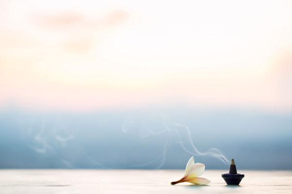 日常を豊かにしてくれる 「心を満たすセルフケア」の見つけ方
