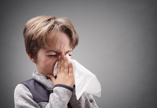 花粉症はサプリで改善!? 「ビタミンD」の効果と真相は
