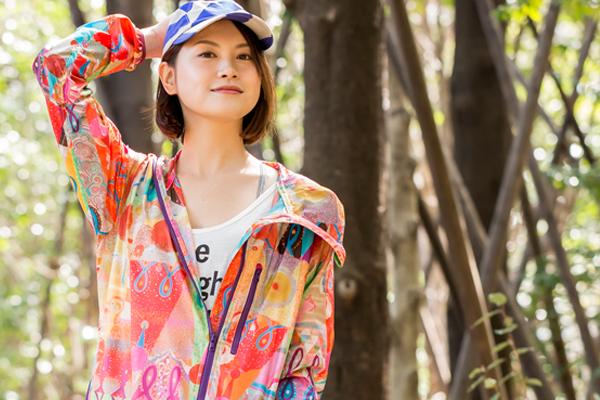 大人女子のスポ活指南 ~キレイと若さの秘訣は「運動」にあり!