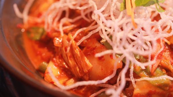 激辛スープカレーで食べる温活! 下北沢「Magic Spice」へのアクセス、メニューまとめ