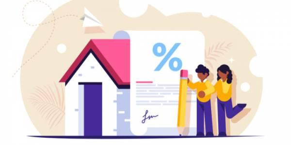 子育て世帯にピッタリな住宅の選び方