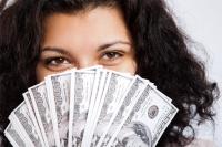 美容代を賢く節約する方法3つ/Photoby Tax Credits