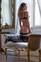 男性が離れられない女性のセックステクニックとは?ラブ傑作選発表【2013年末特集】/Photo by sami cribz