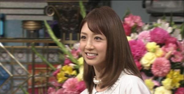 小倉優子、4歳の息子の衝撃発言に反省 離婚の先輩・明石家さんまに相談も