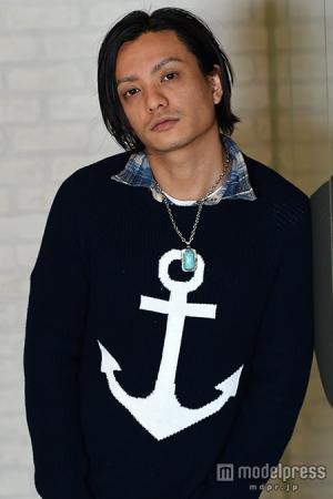 NEWS小山慶一郎、元KAT-TUN田中聖の逮捕報道にコメント