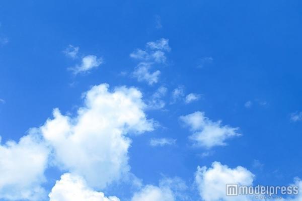 KAT-TUN中丸雄一「中丸君の楽しい時間」9年ぶり復活にファン歓喜&期待の声