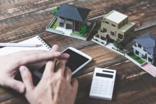 共働き夫婦の住宅ローンは3種類!特徴とメリット・デメリット