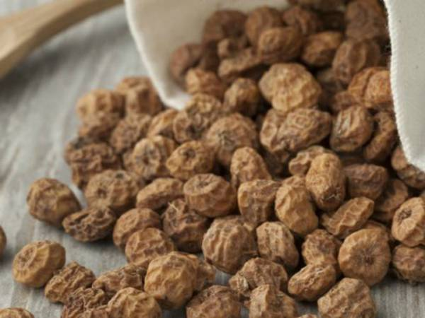 sack-with-tiger-nuts-royalty-free-image-674666846-1535638226