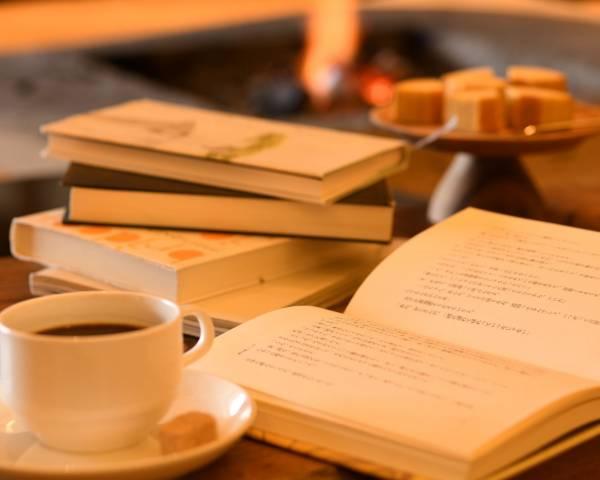 #おしゃれカフェ