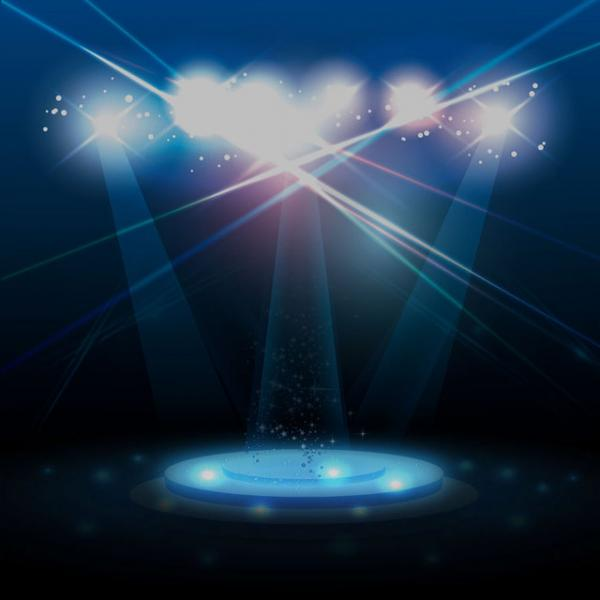 中居正広&香取慎吾の共演に歓喜の声「最高に幸せな時間!」