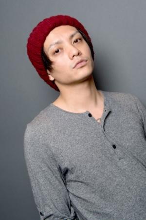 元KAT-TUN田中聖が大麻所持で逮捕報道 所属事務所「事実関係を確認中」