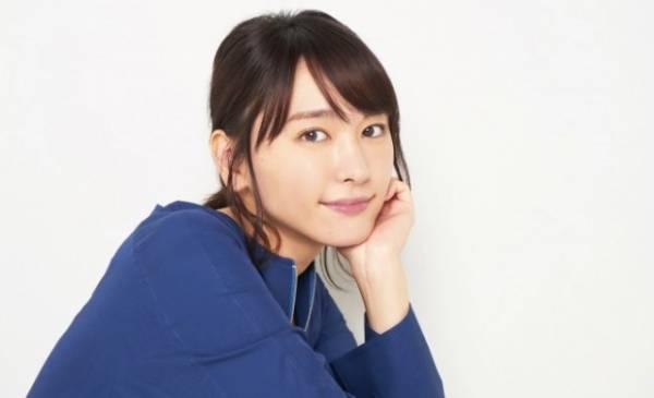 『第11回 恋人にしたい女性有名人ランキング』、1位は新垣結衣(写真:古謝知幸(ピースモンキー))