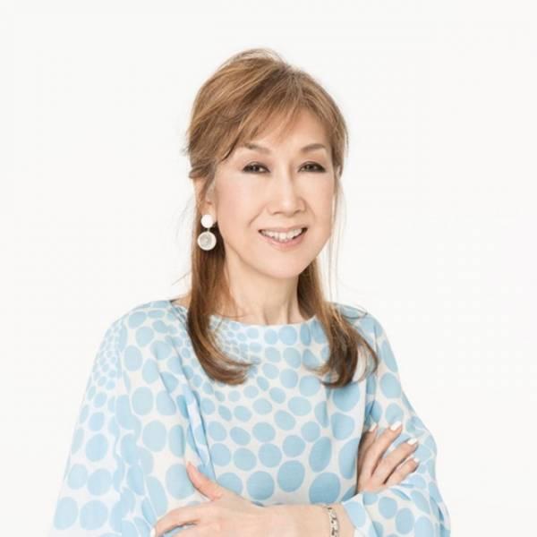 レコードデビュー45周年を迎える髙橋真梨子がテレビ朝日系『ワイド!スクランブル』の新テーマ曲を書き下ろし